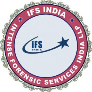 FBI Fingerprint Card for VISA, Immigration in USA, UK, CANADA - FBI, State Police Clearance, India